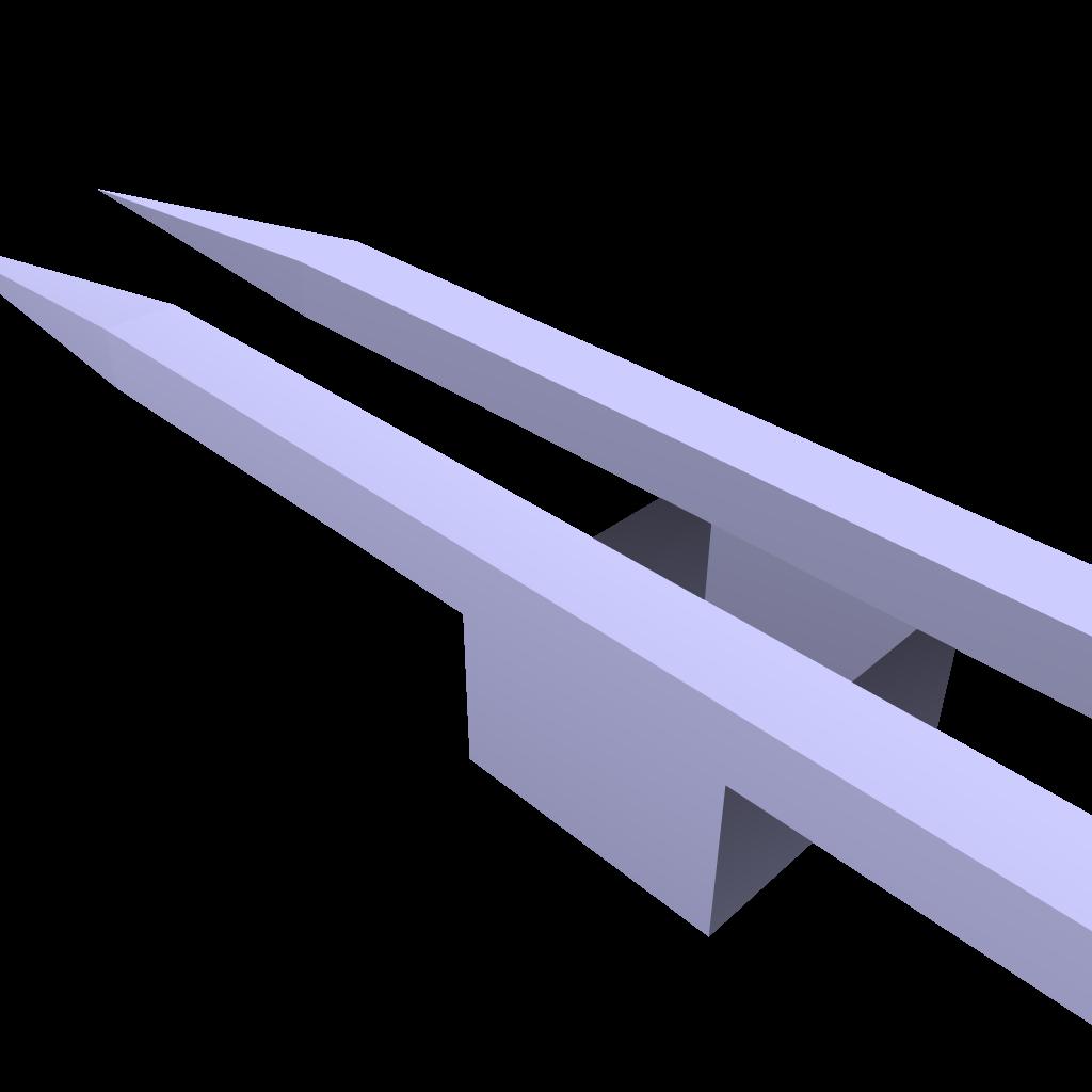 flaskapp/static/img/model_thumbnails/Catamaran/graph-model.png