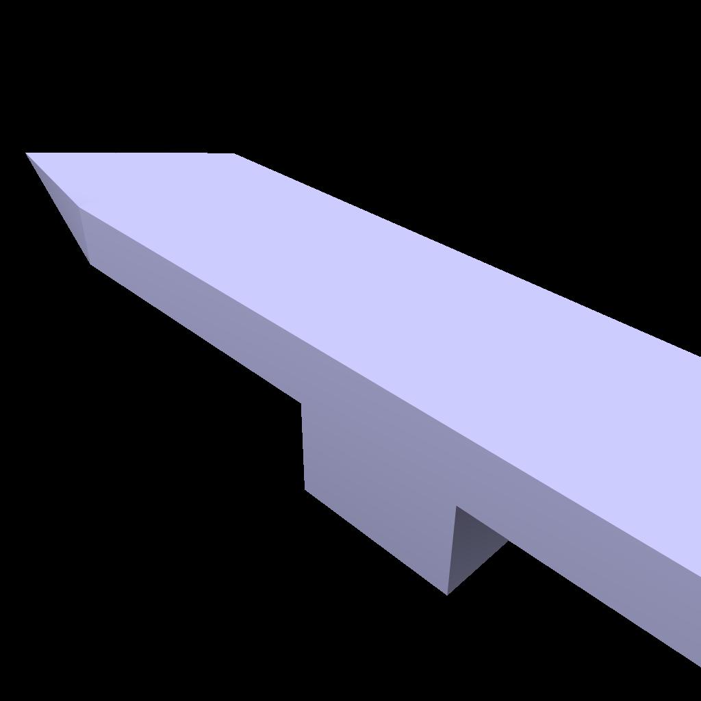 flaskapp/static/img/model_thumbnails/Tug/graph-model.png