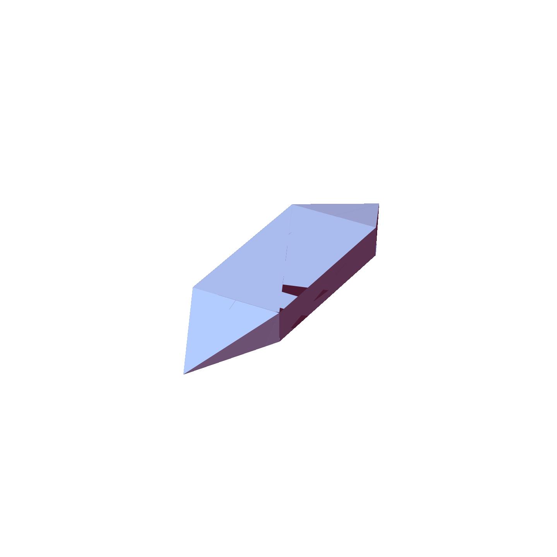 flaskapp/static/img/model_thumbnails/Canoe/graph-model.png