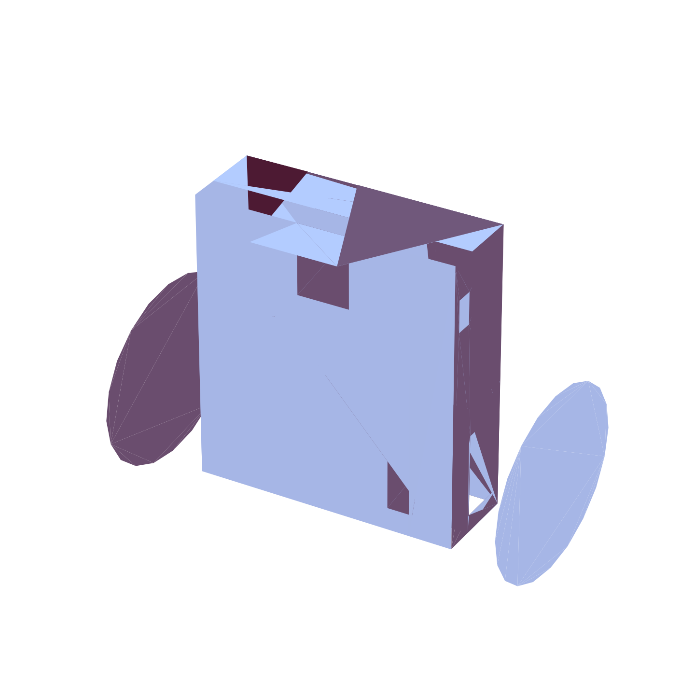 flaskapp/static/img/model_thumbnails/Paperbot/graph-model.png