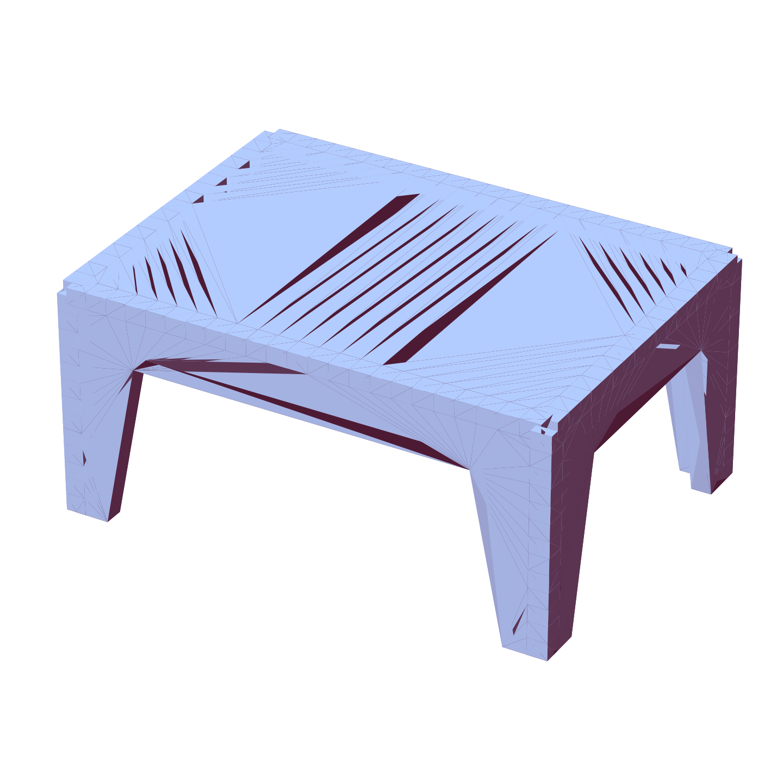 flaskapp/static/img/model_thumbnails/SimpleTable/graph-model.png