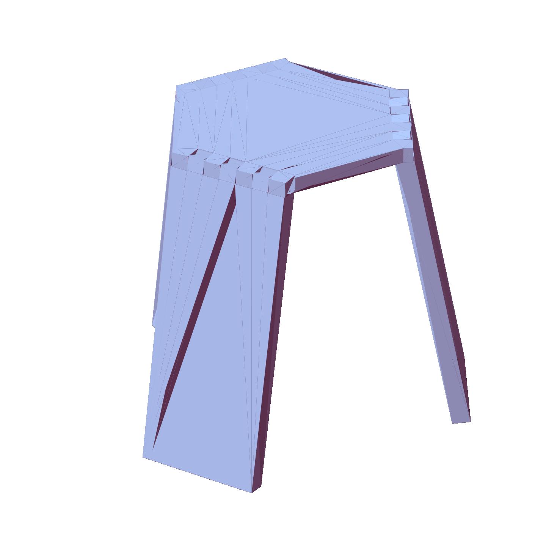 flaskapp/static/img/model_thumbnails/Stool/graph-model.png