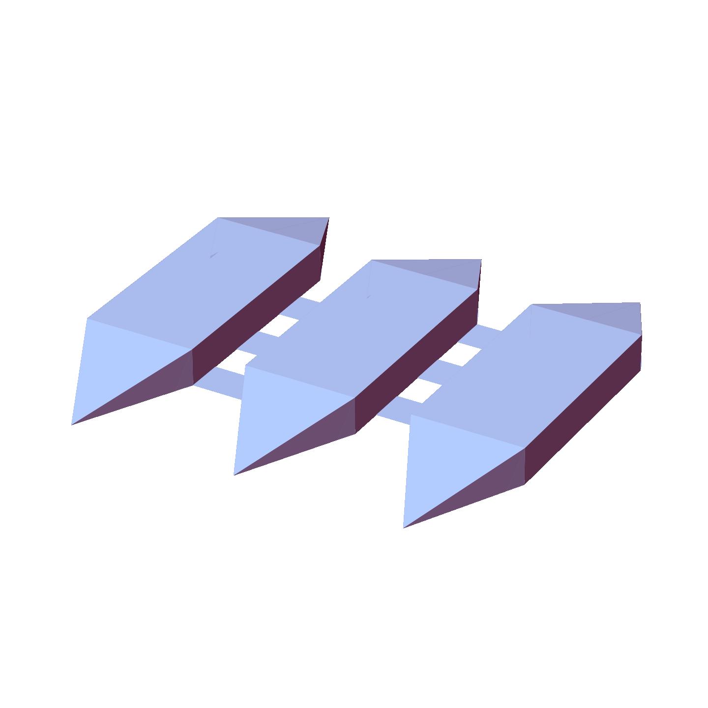 flaskapp/static/img/model_thumbnails/Trimaran/graph-model.png